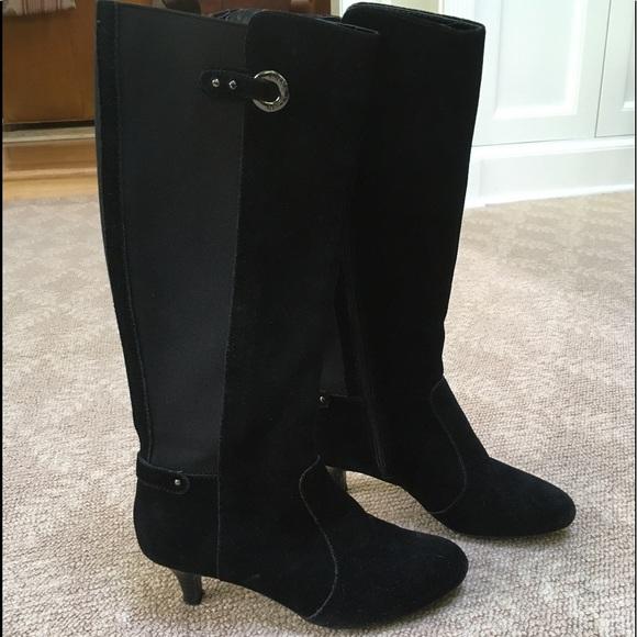 Anne Klein Shoes | Anne Klein Flex